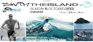 swimtheisland-banner-535x241