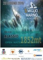 miglio-marino-2016-flyer